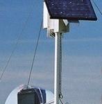 10, 20 & 30 Watt Solar Power Supplies