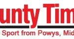 COUNTY TIMES2
