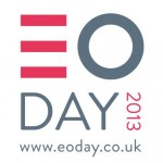 Employee Ownership Day – July 4th