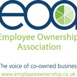 EOA Logo with web