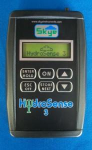 HYDRO3
