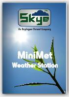 MiniMet_Brochure