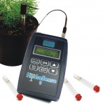Mini Electronic Tensiometers