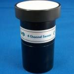 Multi-Channel Light Sensors