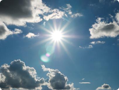 UV-Ozon