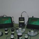 Light Sensors for Industrial Applications