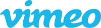 Skye Video Channel