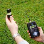 Light Measuring Systems