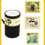 Environmental chamber sensors