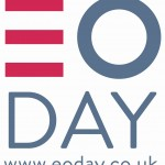 EO Day 2014 Celebrations