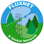 FluxNet 2017