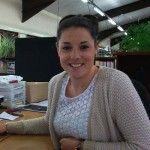 Another New Member Joins the Skye Team