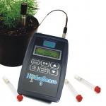 Mini Electronic Tensiometers
