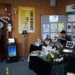Korean Society of Soil Sciences and Fertilizer 2015