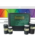 SpectroSense2+