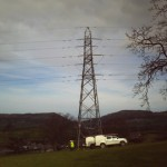 Skye collaboration with Scottish Power