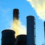box-industry-smoke