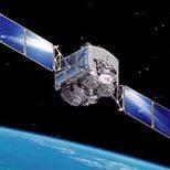box-satellite