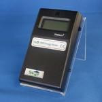 Display Meter