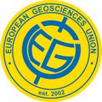 EGU 2017