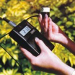 Light Meter for Growers